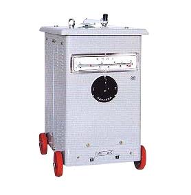 BX3系列交流弧焊机图片